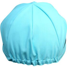 Biehler Badmuts, blue